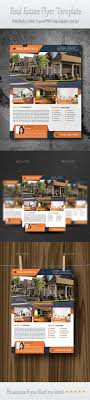best ideas about real estate flyers templates real estate flyer template