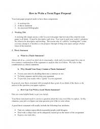 essay for master master thesis proposals master thesis proposals middot a level essay writing