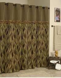 fabulous high end shower curtains and bathroom luxury shower curtain ideas sets designs navpa2016