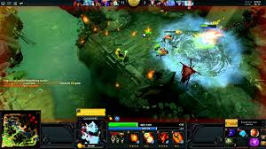clockwerk hero guide dota 2 youtube