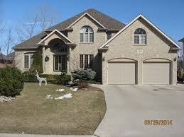 House For Sale In Lakeshore On For Sale By Owner