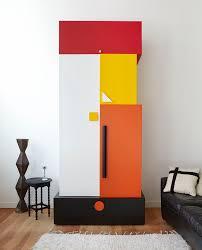 italian furniture designers list photo 8. contemporary furniture for living and working italian designers list photo 8 i