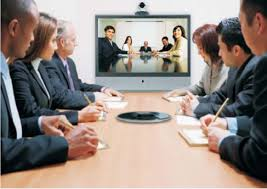 Video Conference Industry Experts Weight In On The Value Of Video