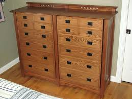 Dressers:Craftsman Style Dresser Craftsman Style Double Dresser Craftsman  Style Dresser Plans Craftsman Style Dresser