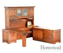 Sears home office Office Furniture Sears Office Furniture Sears Home Office Furniture Large Size Of Sears Office Desk Table Home Furniture Bruchrechnunginfo Sears Office Furniture Everythingmacco