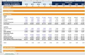 Financial Model Template Package 15 Models Dcf Lbo M A