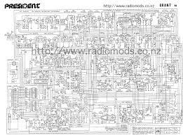 uniden washington mic wiring uniden image wiring uniden washington mic wiring diagram uniden automotive wiring on uniden washington mic wiring