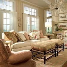 cr laine sofa. Cr Laine Sofa By . E