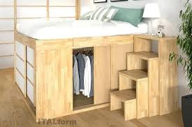 space saver furniture. Ikea Space Saving Bedroom Furniture 8308 Saver