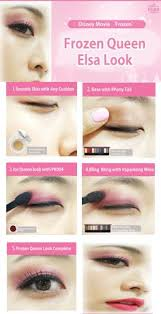 etude house sweete s tip did you all see disney s new frozen