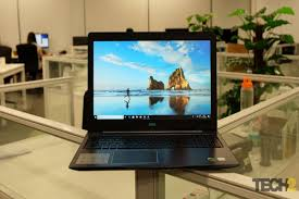 G3 Design Build Dell G3 3579 Gaming Laptop Review Dull Design Mated With