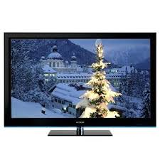 hitachi tv. buy hitachi le32t05a 32\u0027\u0027 full hd led tv tv h