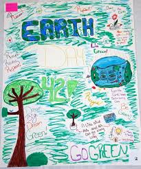 net gallery of earth day poster contest winners gallery of 2012 earth day poster contest winners