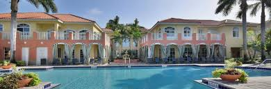 legacy place condos in palm beach gardens