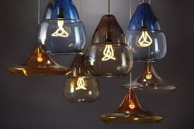 moroccan inspired lighting. MOROCCAN INSPIRED LIGHTING Moroccan Inspired Lighting N