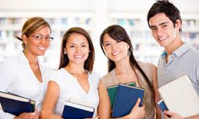 buy original essay online   high quality and no plagiarism  one more thing is that each of our customers can buy essay online being completed fast qualitative and cheap at the same time