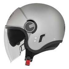 Nolan N104 Size Chart Nolan Motorcycle Helmet Size Chart Nolan N21 Visor Duetto