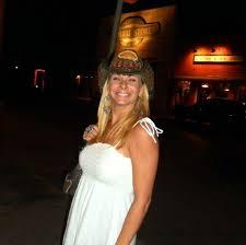 Desiree Kirk - Address, Phone Number, Public Records   Radaris