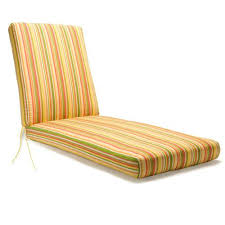 Thick Patio Chair Cushions Effectively A Furniture Replacement