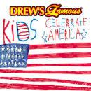 Kids Celebrate America [Turn Up The Music]
