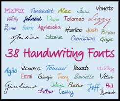 Different Types Of Writing Alphabets Latest Different Types Of further  also Different Types Of Alphabets Writing Latest Different Types Of additionally my role model in sports sachin tendulkar essay analyzing an further 11 best Writing  Opinion  Oreo  images on Pinterest   School additionally payroll administrator job description for resume esl essay additionally  in addition Different Types Of Alphabets Writing Latest Different Types Of also my role model in sports sachin tendulkar essay analyzing an furthermore cover letter for models cover letter for a job referred by someone additionally . on latest different types of writing