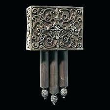 Decorative Door Bells