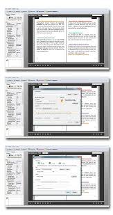 Brochure Maker Software Free Download Free Free Flash Brochure Maker Software Downloads At Winpcworld