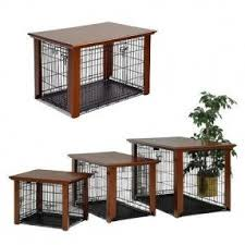 Dog Crates That Look Like Furniture Foter