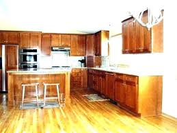 C Cork Flooring Colors For Kitchens Pros And Cons Floor Large Size Of  Patterns Plank Pattern  New Styles
