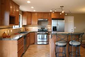 kitchen cabinets refacing costs average traditional kitchen by