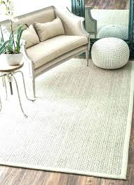 costco rugs on carpet area rugs traditional carpet exciting for your flooring decor marvelous grey costco rugs