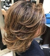 Banyak cara untuk menambahkan layer pada gaya rambut. 30 Trend Potongan Rambut Pendek Wanita 2019 Yang Bisa Kamu Coba Seruni Id