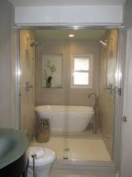 shower and tub together. master bathroom continued: january 2013 shower and tub together s