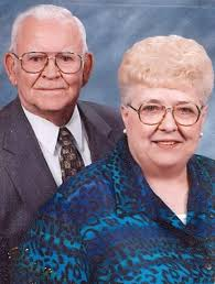 Photo of Rosa Heath   Simpson Funeral Home serving Roanoke, Virginia