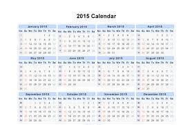 Printable Day Calendar 2015 Category Calendar 243 Stln Me