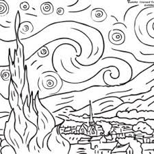 You have the choice ! Coloring Pages To Print 101 Free Pages