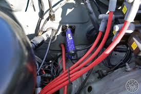 wiring and engine control done right racepak and haltech mazda rx7 racepak haltech 18