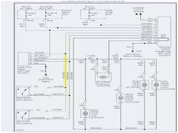2008 subaru impreza stereo wiring diagram 2005 2001 outback radio 2008 subaru impreza stereo wiring diagram 2005 2001 outback radio for alternative 2003 subaru wrx engine diagram