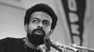 amiri baraka s legacy both controversial and achingly beautiful npr amiri baraka s legacy both controversial and achingly beautiful