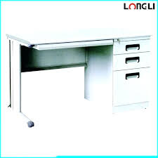 standard office desk dimensions full size of standard computer workstation height table office desk mm size standard office desk