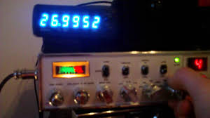 Superstar 3900 Frequency Chart Galaxy Fc 347 Frequency Counter With Superstar 3900