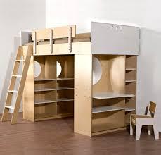 furniture for loft. dumbo loft beds furniture design children bedroom interior casa kids for n