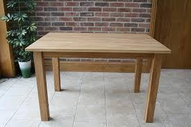 kitchen table. Oak Kitchen Table Our Mesmerizing E
