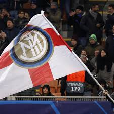 Serie A Matches to Be Played This Weekend Despite Inter ...