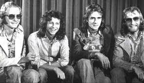 Afbeeldingsresultaat voor Wishbone Ash