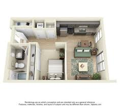 3 bedroom apartments denver metro area. studio 1 2 bedroom apartments in denver co floor plans 3 metro area