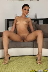 White black mixed girls shaved pussy