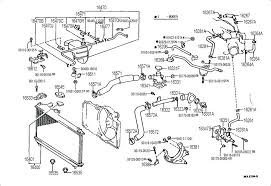 engine diagram beautiful brake clutch pack clearance specifications data