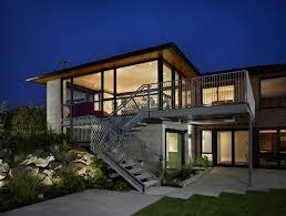 Interior House Architecture Home Design Impressive Big Beach - Chief architect home designer review
