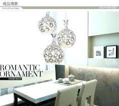 modern bedroom chandelier crystal bedroom chandeliers contemporary bathroom chandeliers
